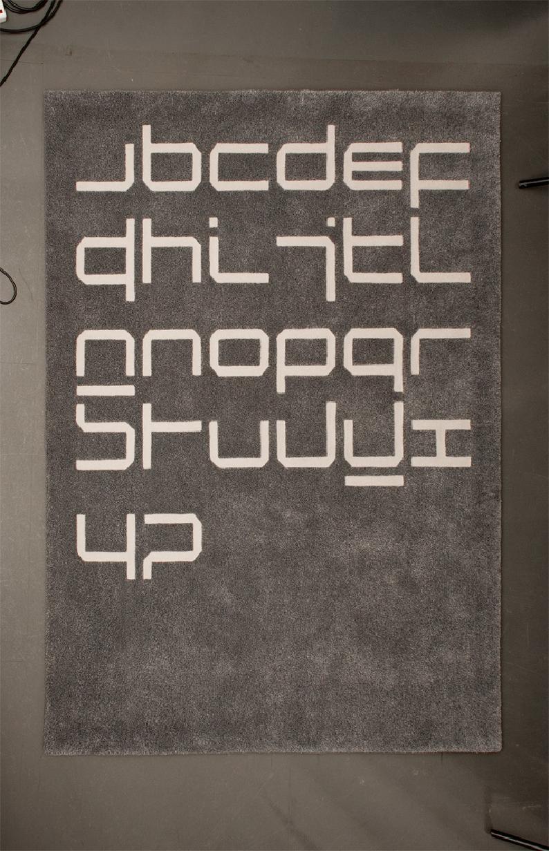 new_alphabet.jpg