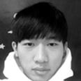 박준영.png