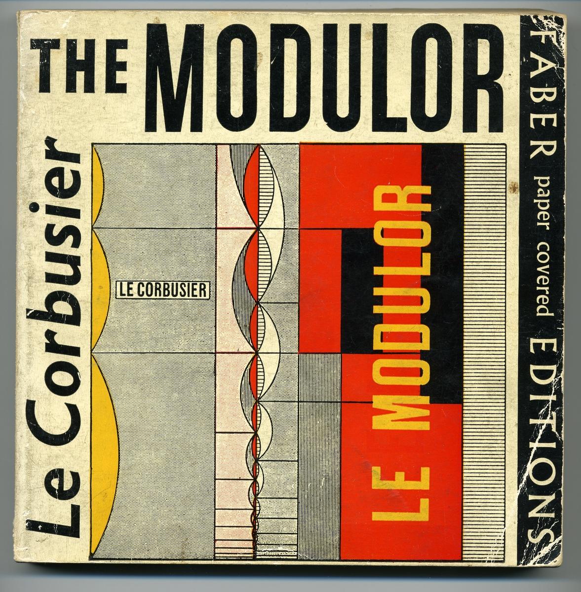 modulor1.jpg