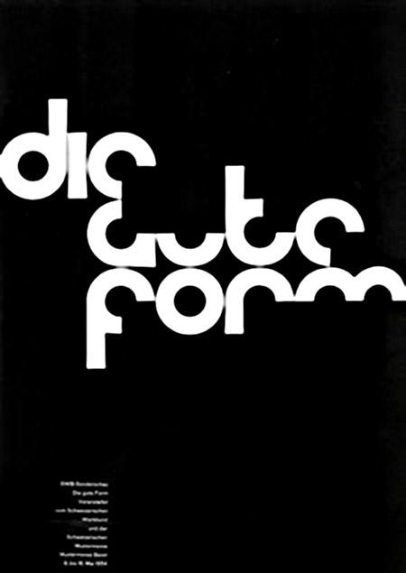 Armin-Hofmann-Die-Gute-Form.jpg