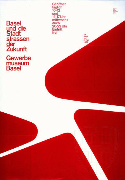 armin-hofmann-1961-1.jpg