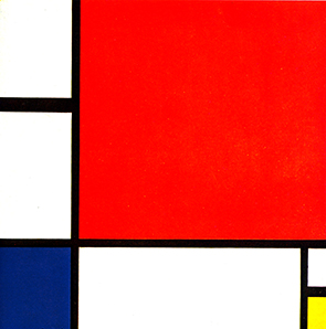 composition-with-red-blue-and-yellow-193022.jpg