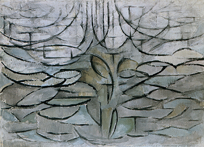 piet mondrian flowering apple tree 1912.jpg