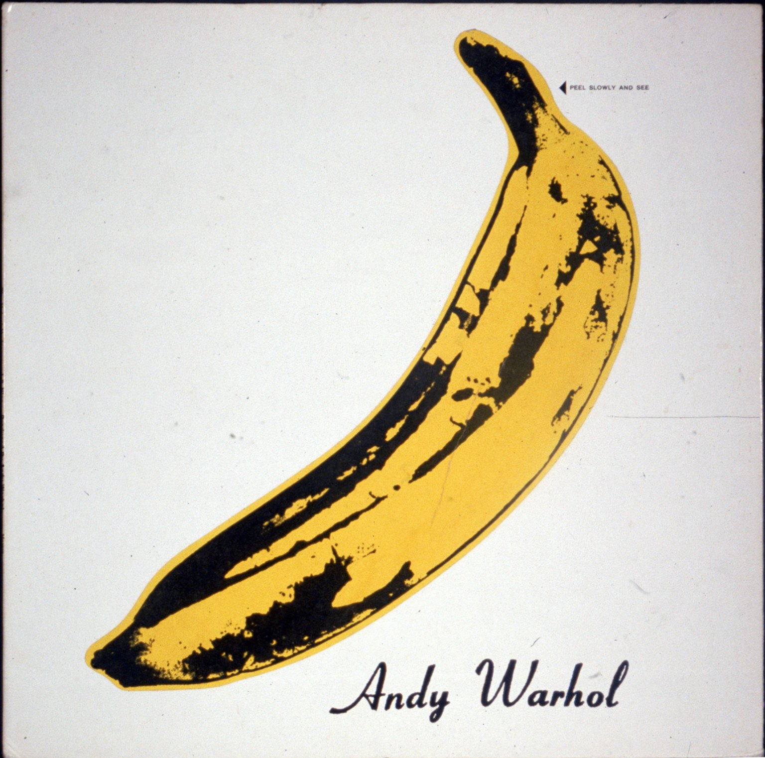 o-ANDY-WARHOL-BANANA-facebook.jpg