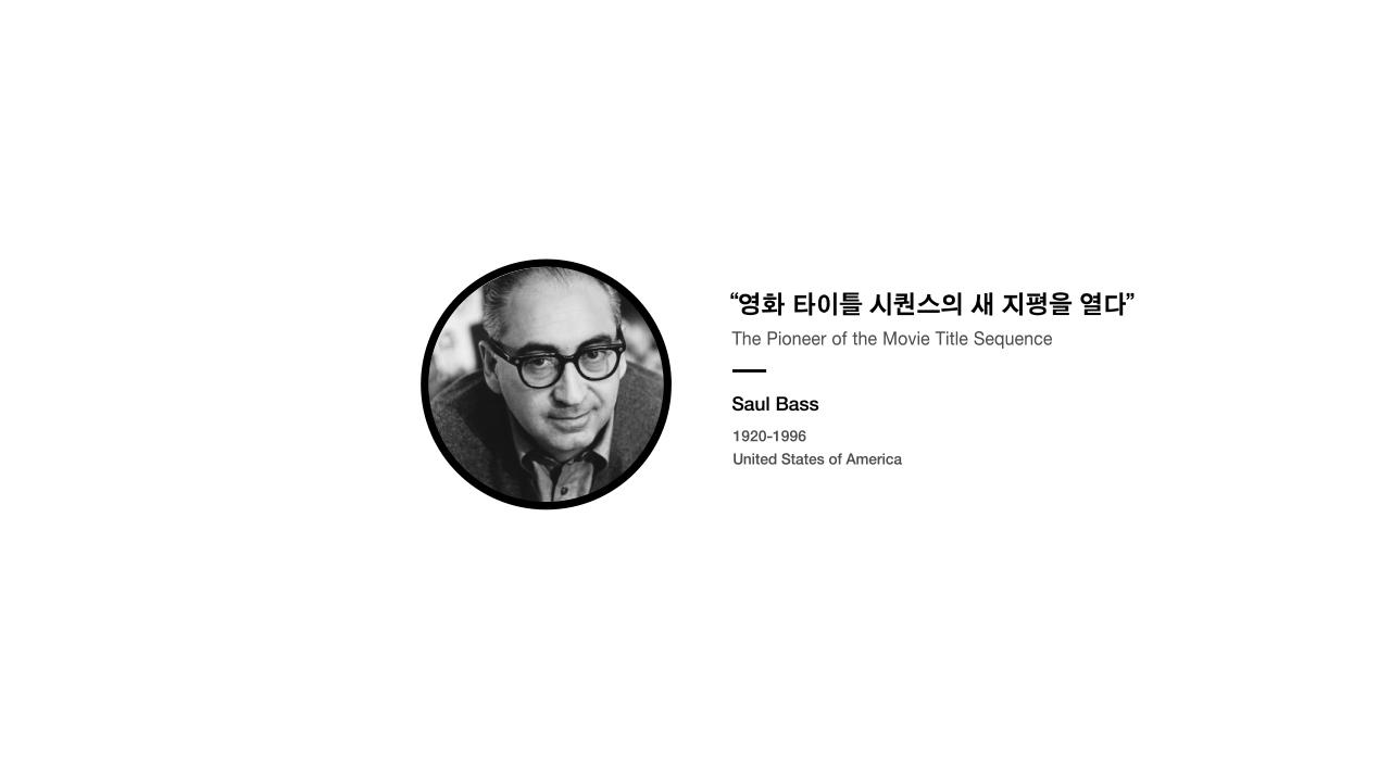 최종렌더_00119.jpg