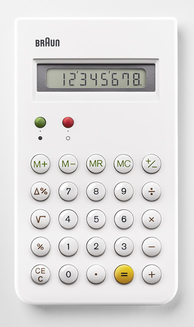 ET55 calculator (1983).jpg