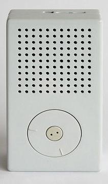 T3_radio (1958).jpg