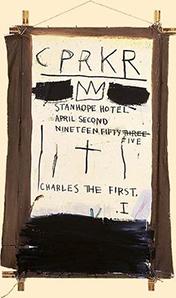 CPRKR.jpg